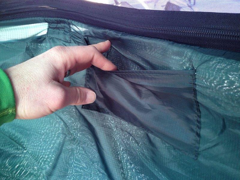 dd-hammock-interior-pockets