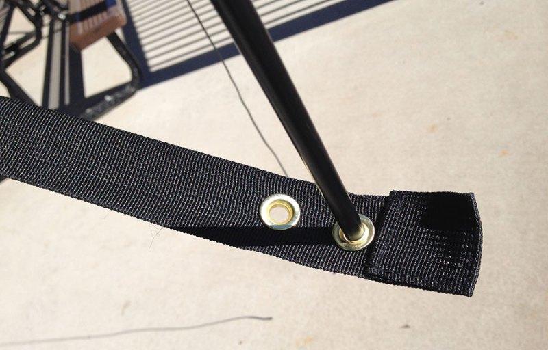 dd-hammock-pole-clip-point
