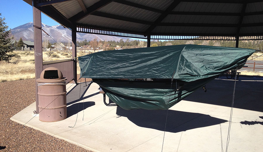 dd-hammock-tarp-with-poles-deployed
