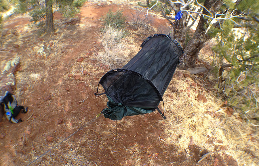 dd jungle with poles dd hammocks jungle hammock modular system review   the ultimate hang  rh   theultimatehang