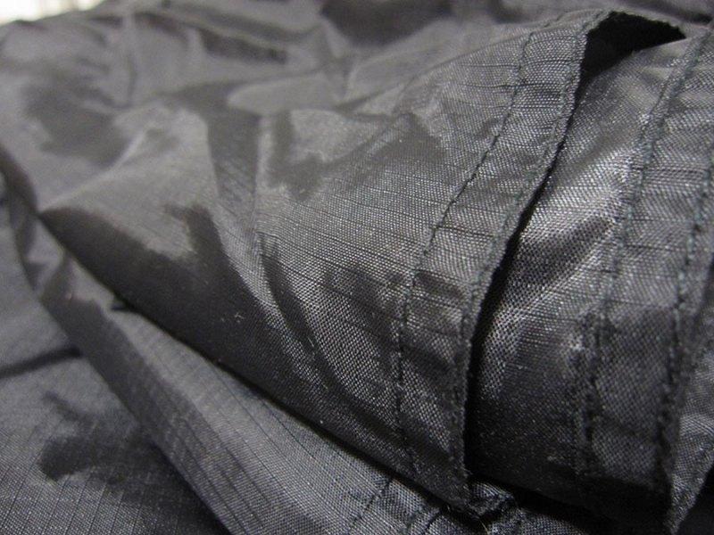 hammock-bliss-tarp-fabric