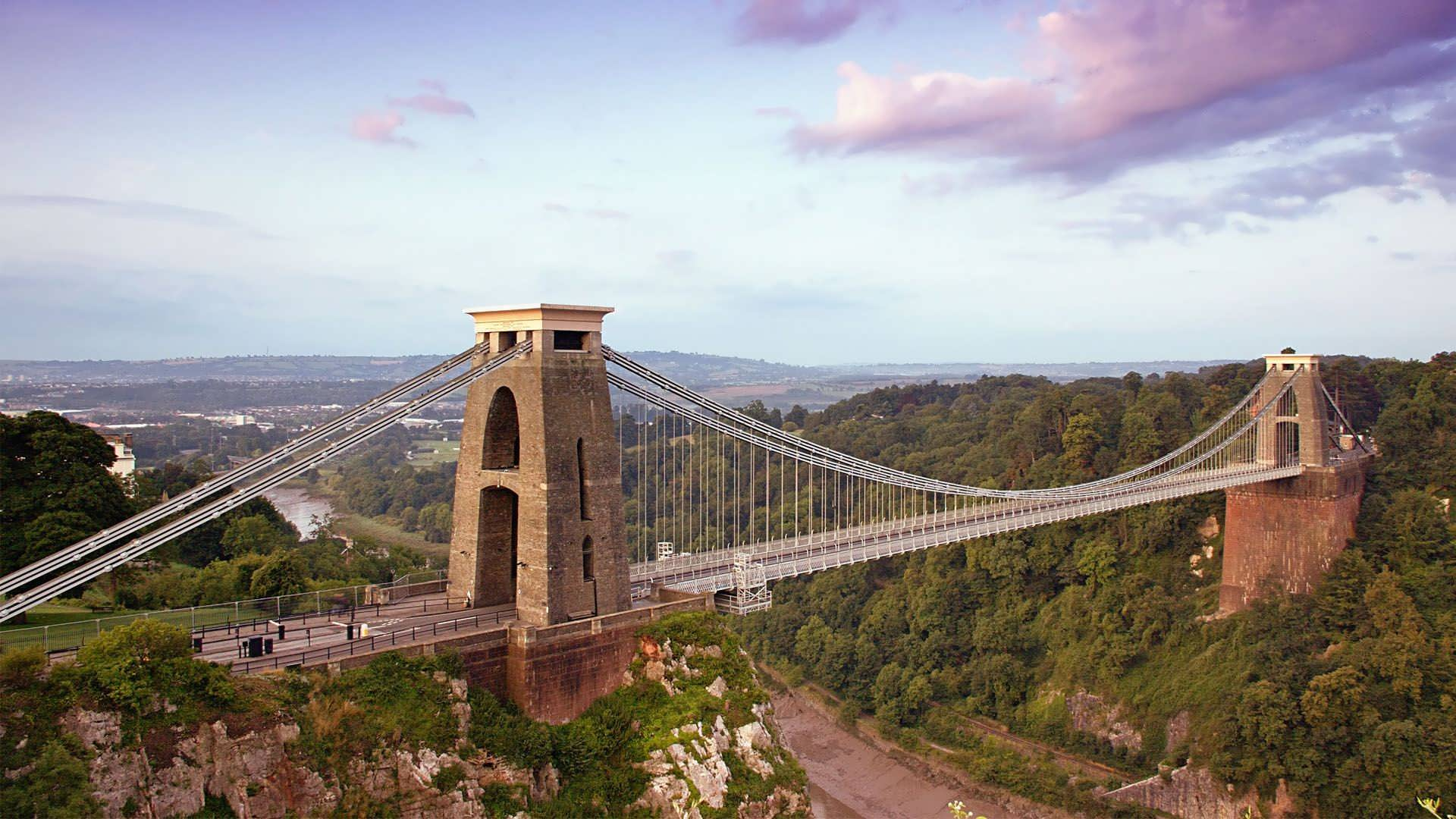 clifton_suspension_bridge_14_desktop_1920x1080_hd-wallpaper-929009