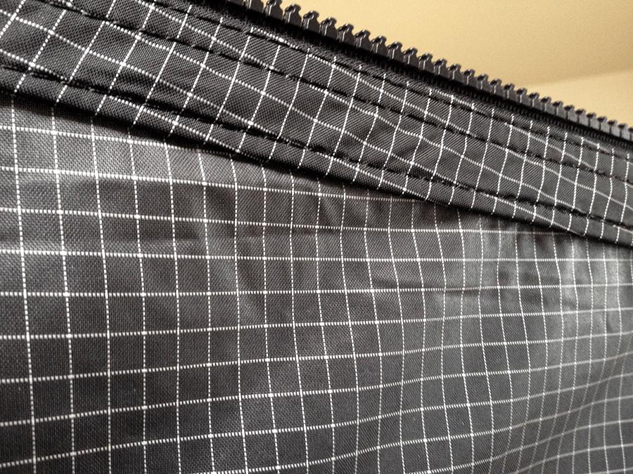 maverick-fabric-detail