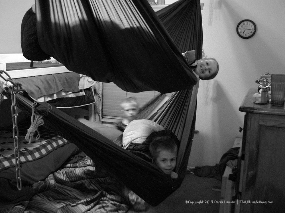 kids-in-hammocks-indoors-bunk-style