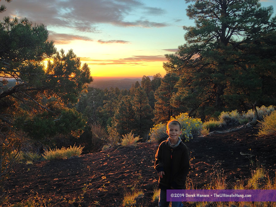 micro-adventure-cinder-hill-sunrise2