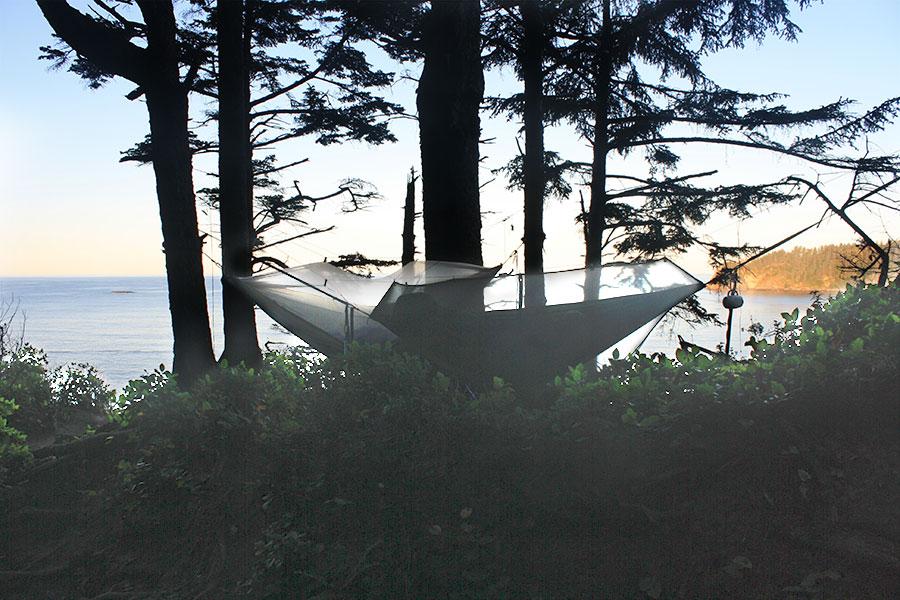 bellevue-cliff-beach-hammock-hang