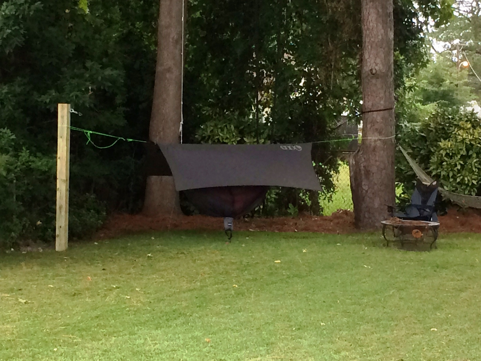 hammock-post2