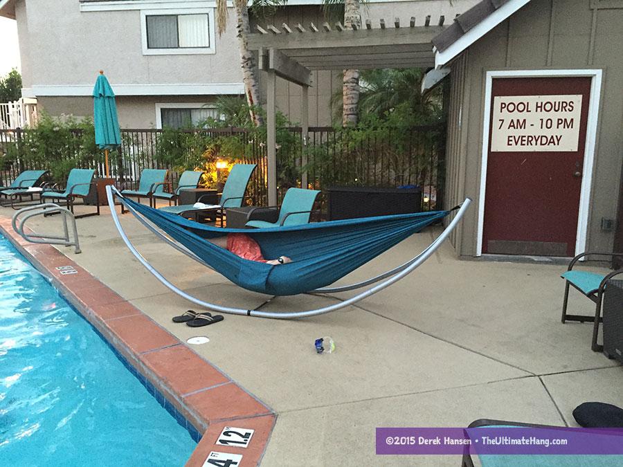 drifter-10ft-hammock