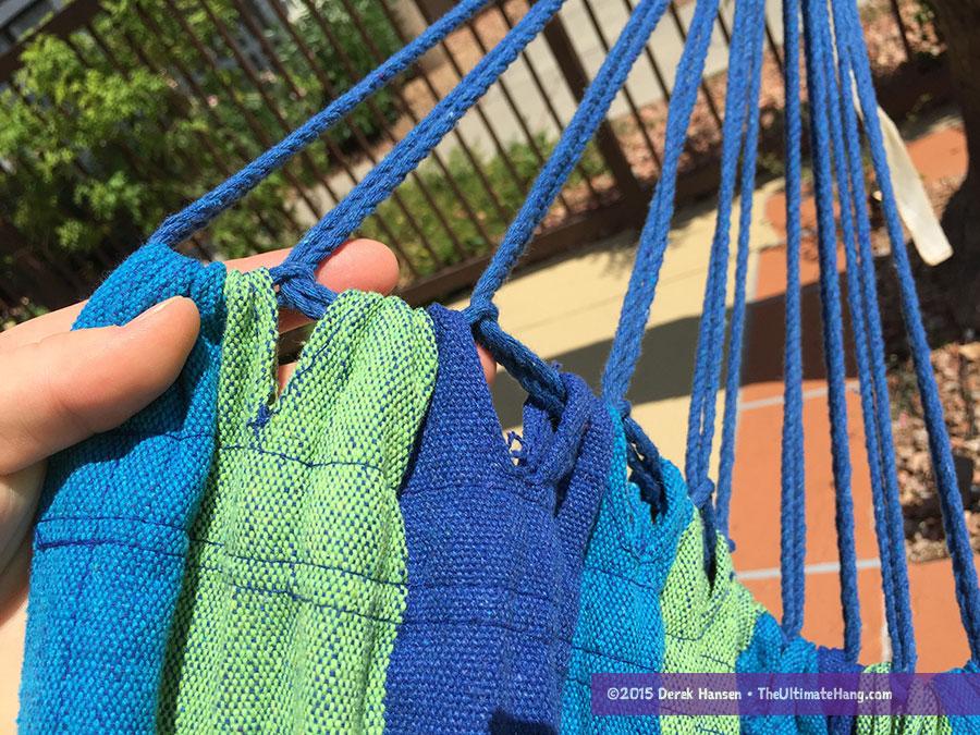 gearbest-cotton-hammock-nettles