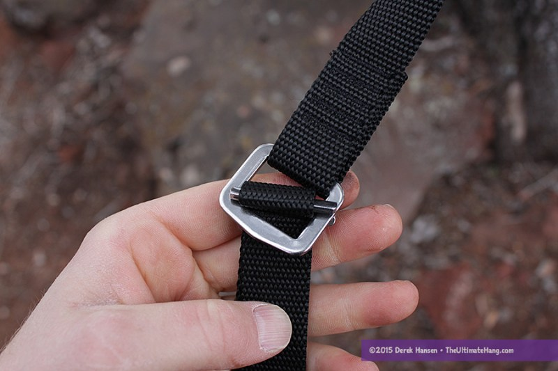 thermarest-slacker-buckle