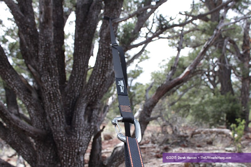 thermarest-strap