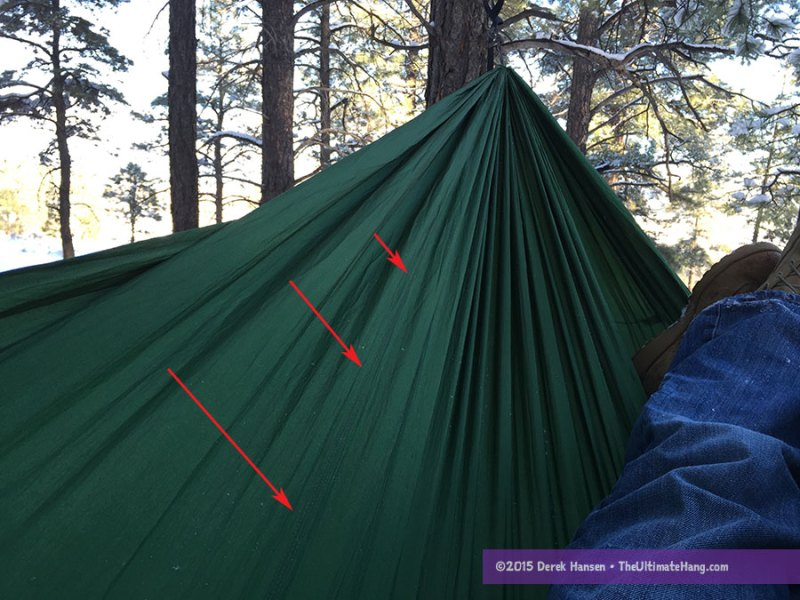go-outfitters-basic-hammock-panels