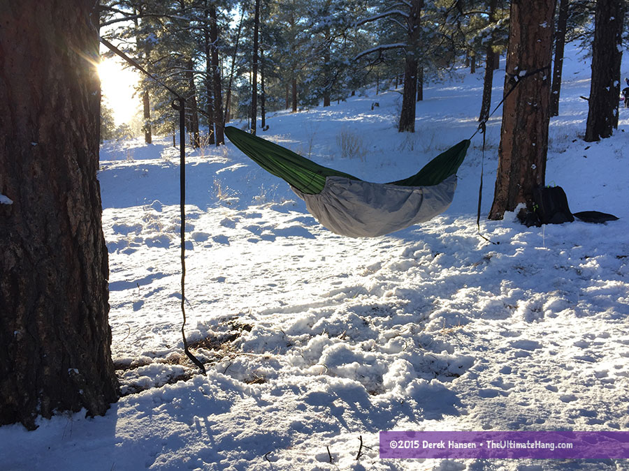 lazydaze store hammock h natural product quilted with fabric pillow swing patricia double patio undercover
