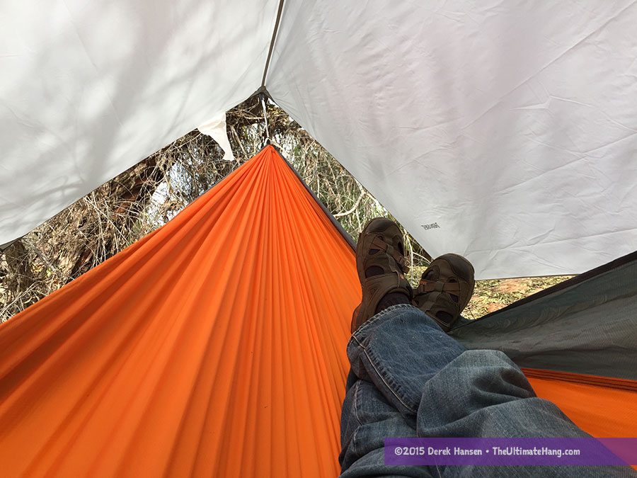 tribe-provisions-hammock-under-tarp