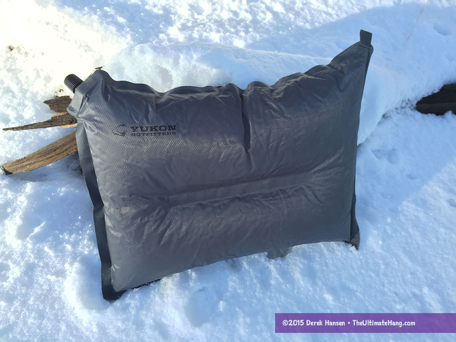 yukon-outfitters-prolite-pillow