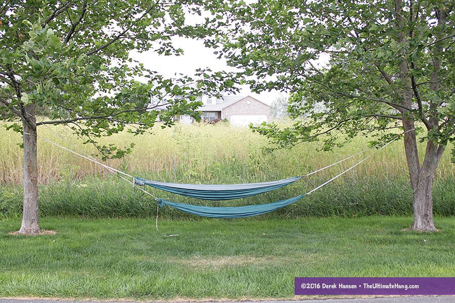 flying-squirrel-hammock-5