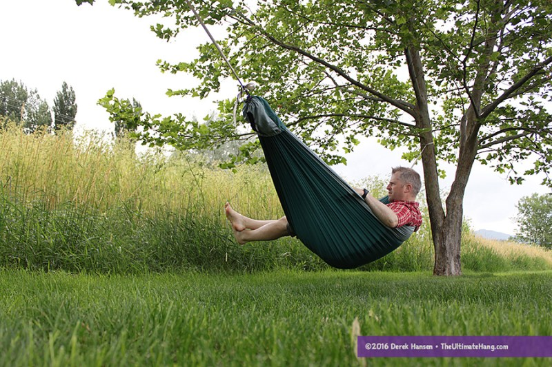 flying-squirrel-hammock-8