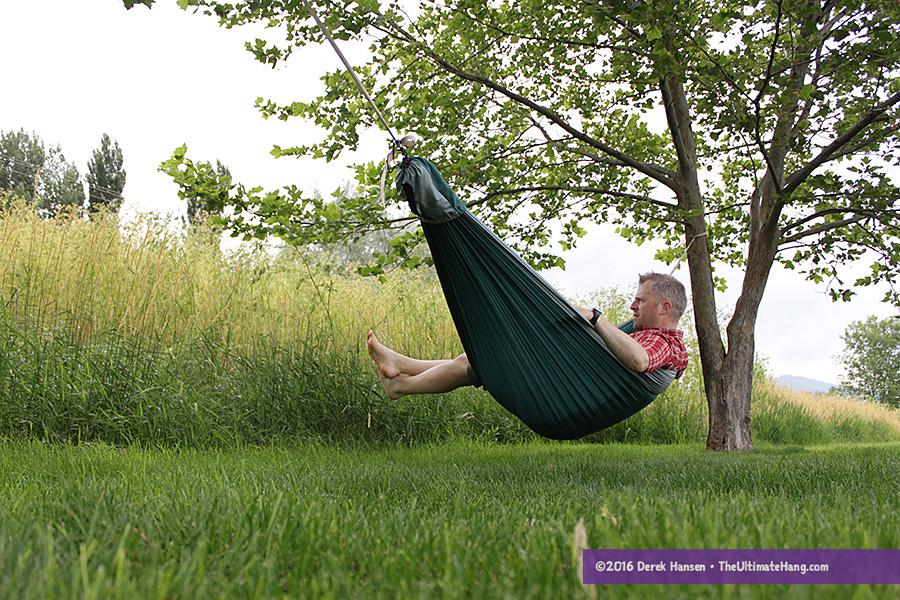 flying-squirrel-hammock-8