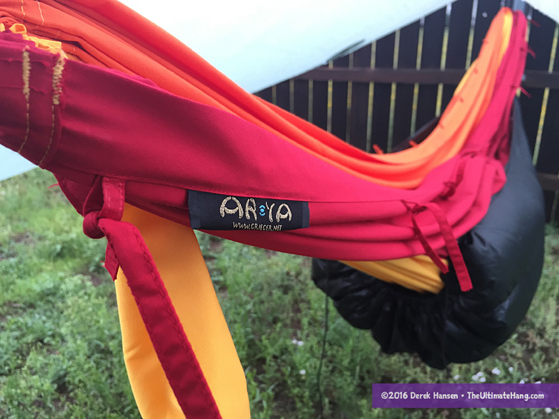 ar*ya-hammock-18