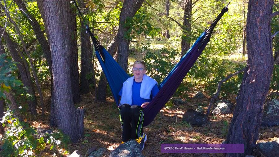 bungee-hammock-6