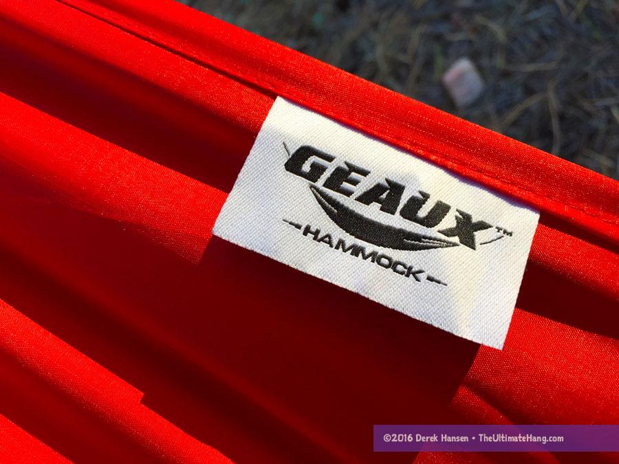 geaux-hammock-3