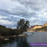 kayaking-apache-lake-4
