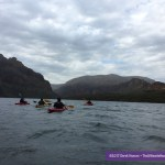 kayaking-apache-lake-5
