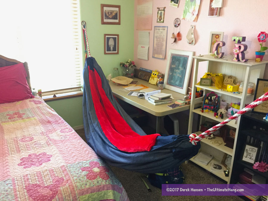 bean bag hammock review  bean bag hammock   the ultimate hang  rh   theultimatehang