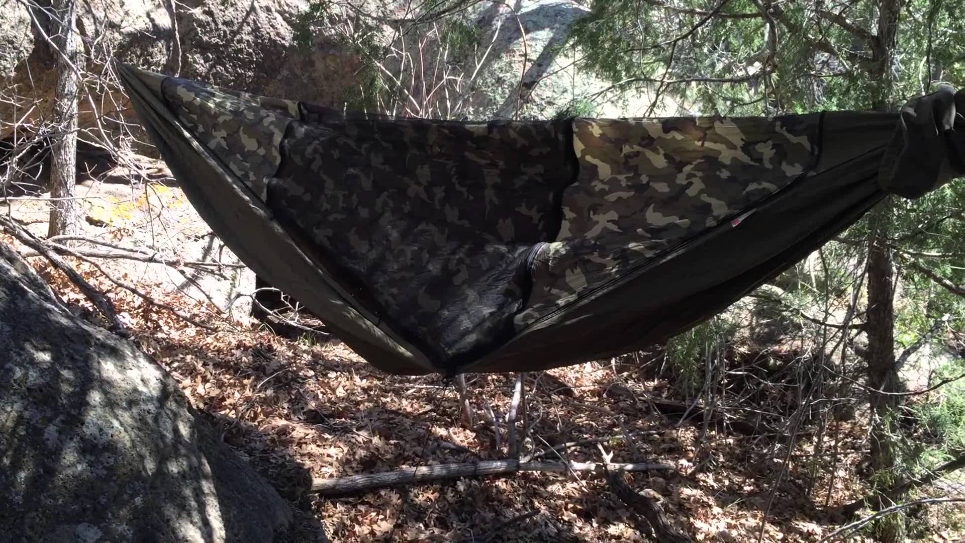 hammeck envy s hammock review   the ultimate hang  rh   theultimatehang