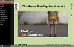 Green_Building_Sessions Green_Building_Video_Session1.JPG