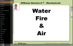 Green_Building_Sessions Green_Building_Video_Session7.JPG