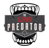 The Ultimate Predator