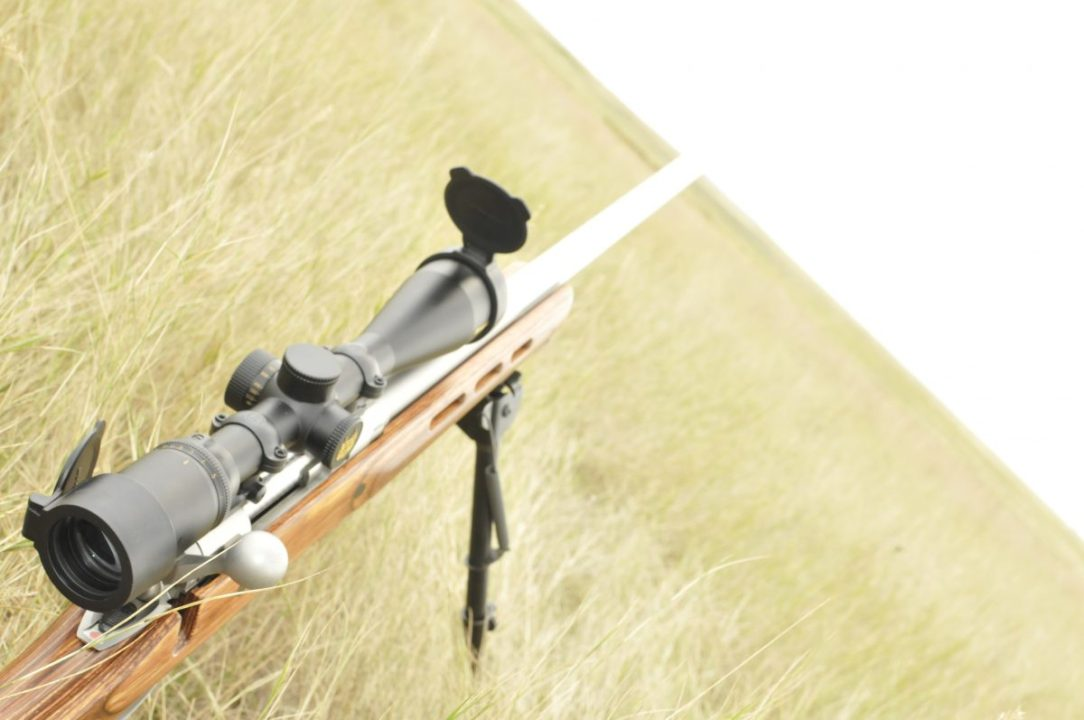 Pop vs. click: How to quickly assess firearm malfunctions
