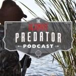 The Ultimate Predator