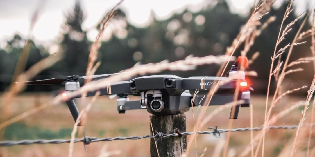 Where do we draw the line on technology in hunting?