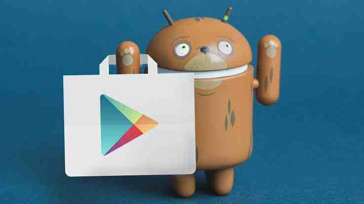 download apk without Google playstore