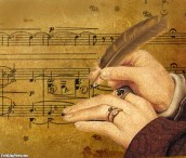 Writing-Music-Painting-54372