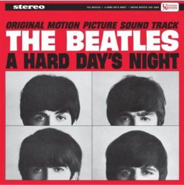Paul's Christmas Eve~a half century ago…
