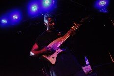 Animals As Leaders (6)