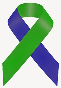 Idiopathic Intracranial Hypertension ribbon
