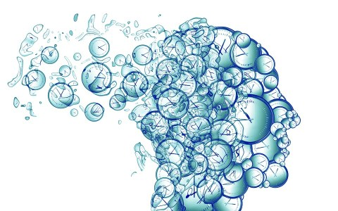 Memory and Concentration Issues Occurring with Brain Fog