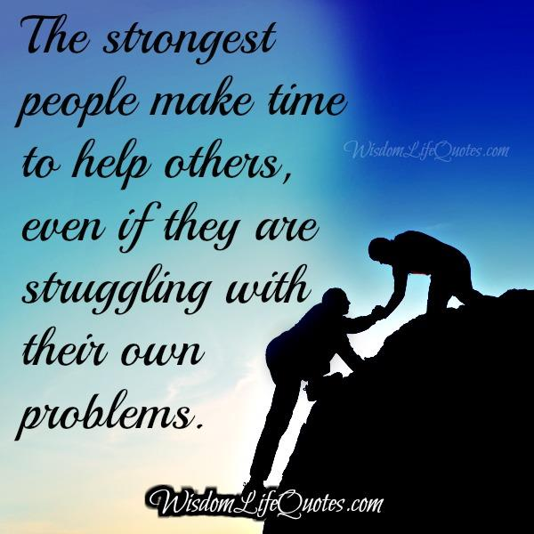 helping others, support, acceptance, positivity, Unchargeables, Facebook, Instagram