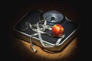My Personal Experience with Childhood Obesity: Child Obesity Week