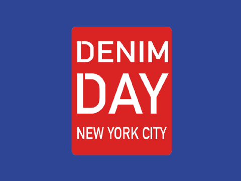 How to Support Survivors on Denim Day