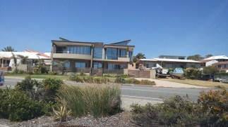 Ocean View Homes 2