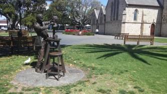 Fremantle Church 3