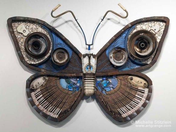 moth3web