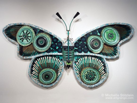 Moth6web Michelle Stitzlein 8217 s Butterflies amp Moths