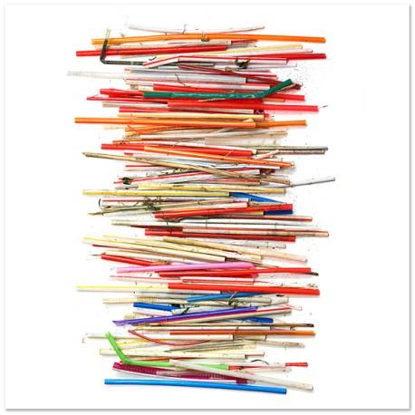 barry rosenthal straws