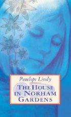 The House in Norham Gardens book cover